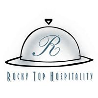 Rocky Top Hospitality Features New Year's Eve Specials