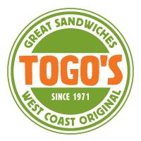 Togo's Celebrates National Pastrami Day with Pastrami Pounder Challenge