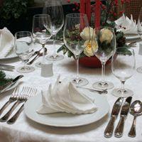 Top 100 Restaurants of 2011