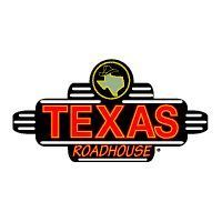 Another first for Texas Roadhouse