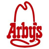 Arby's Names Russ Klein As CMO