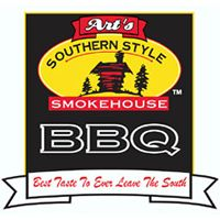 Art's Southern Style BBQ Grand Opening Celebration in Winter Garden
