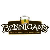 Bennigan's Brand Revival in 2011 Launches Legendary Comeback
