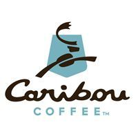 Caribou Coffee Secures Public Wi-Fi at 400 Locations Using OpenDNS Enterprise