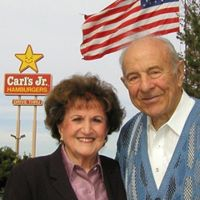 Carl's Jr. Honors Founders by Offering $60,000 in Scholarships
