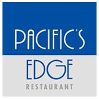 Celebrate Valentine's Day at Pacific's Edge Restaurant