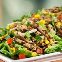 Chili's Grill & Bar Introduces Lighter Choices Menu