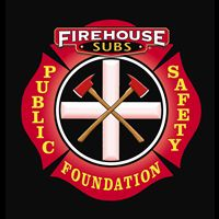 Firehouse Subs Public Safety Foundation Approves 28 New Grants Worth $337,000