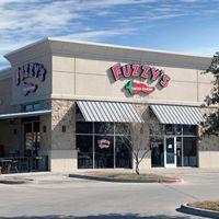 Fuzzy's Taco Shop Hits 50 Store Mark in Dallas