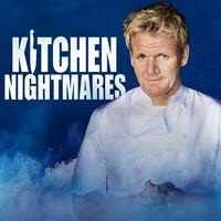 Gordon Ramsay's Kitchen Nightmares Season 5 Casting Call