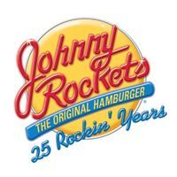 Johnny Rockets Has Royal Flush With 5th Las Vegas Restaurant