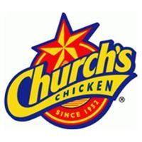 More Changes at Church's Chicken to Support Continued Growth and Expansion