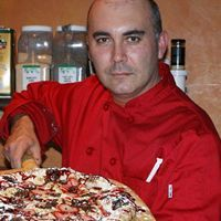 Pizza School of New York Officially Launched