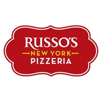 Russo's Has Appetite for Expansion