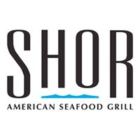 SHOR American Seafood Grill in Clearwater Beach Presents Special Valentine's Day Menu