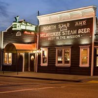 San Francisco Fresh Seafood Restaurant, The Old Clam House Announces They Now Offer Baby Back Ribs