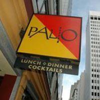 San Francisco Italian Restaurant Palio d'Asti Says Arrivederci to Local Foie Gras