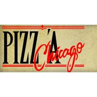 Santa Clara Family Restaurant, Pizz'a Chicago Announces Three New Menu Items
