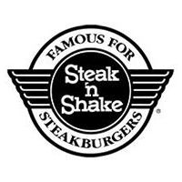 Steak 'n Shake Opens New, Innovative Signature Restaurant Concept