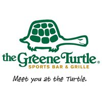 The Greene Turtle Opens 30th Location