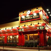 The Shannon Rose Irish Pub Continues to Bloom