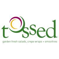 Tossed Grand Opening Brings Fresh, Healthy Cuisine to Town Center at Boca Raton