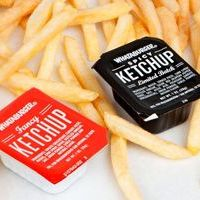 Whataburger Introduces New Spicy Ketchup