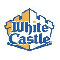 White Castle Hosts Slider Bowl National Championship Game