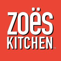 Zoes Kitchen Positions for Growth With New Executive Leadership Team