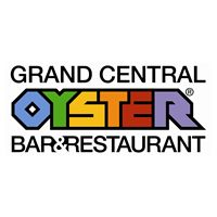 Beaver Tail Oyster of Month for March at Grand Central Oyster Bar