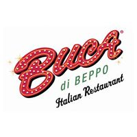 Buca di Beppo Italian Restaurants and General Growth Properties Sign Multi-Unit Expansion Initiative