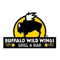 Buffalo Wild Wings to Debut in Detroit This Fall