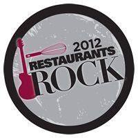 Celebrity Chefs, Restaurateurs to Host Restaurants Rock in Support of ProStart Program