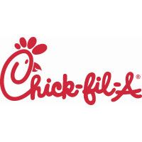 Chick-fil-A Achieves Record Annual Sales of $4 Billion
