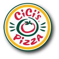 CiCi's Pizza Announces 2012 Growth Plans