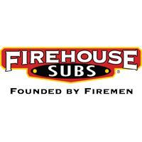 Firehouse Subs Promotes Marketing Team
