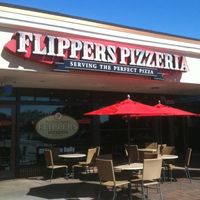 Flippers Pizzeria Releases New Menu Items