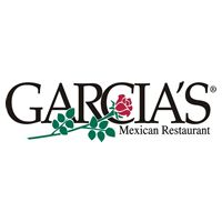 Garcia's Mexican Restaurant Expanding in Tempe