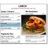 Interactive Online Menus Help Restaurants Attract More Customers
