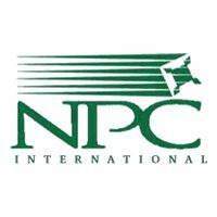 NPC International, Inc. Announces Closing of Acquisition of 36 Pizza Hut Units from Pizza Hut, Inc.