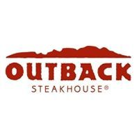 """Outback Steakhouse Announces """"BirthLeapYearDay"""""""