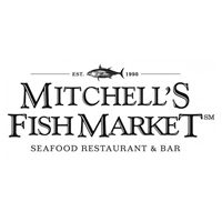 Peter Beaudrault Appointed President and Chief Operating Officer of Mitchell's Fish Market Brand
