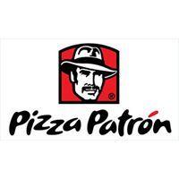 Pizza Patron Targets Predominantly Catholic Customer Base With 'Pizzas de Cuaresma' Campaign