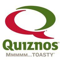 Quiznos Names Food Service Veteran Harsha V. Agadi As Executive Chairman