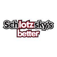 Schlotzsky's Franchising Executives Achieve Industry Leadership Designation