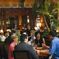 Seasons 52 to Open in Houston Spring 2013