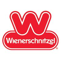 "Wienerschnitzel Announces Third Annual ""Cash in on a Corn Dog"" Sweepstakes"