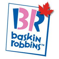 Baskin-Robbins Targets Expansion in Major Cities Across Canada