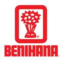 Benihana Seen Luring Richest Restaurant Deal Since '07