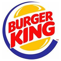 Carrols Restaurant Group to Acquire 278 BURGER KING Restaurants in U.S.